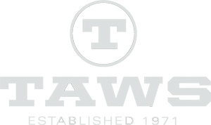 Taw's Cycle and Sports